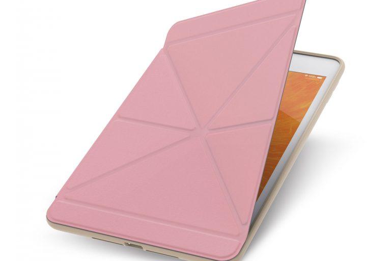 Чехлы для iPad mini 5: надежная защита на каждый день